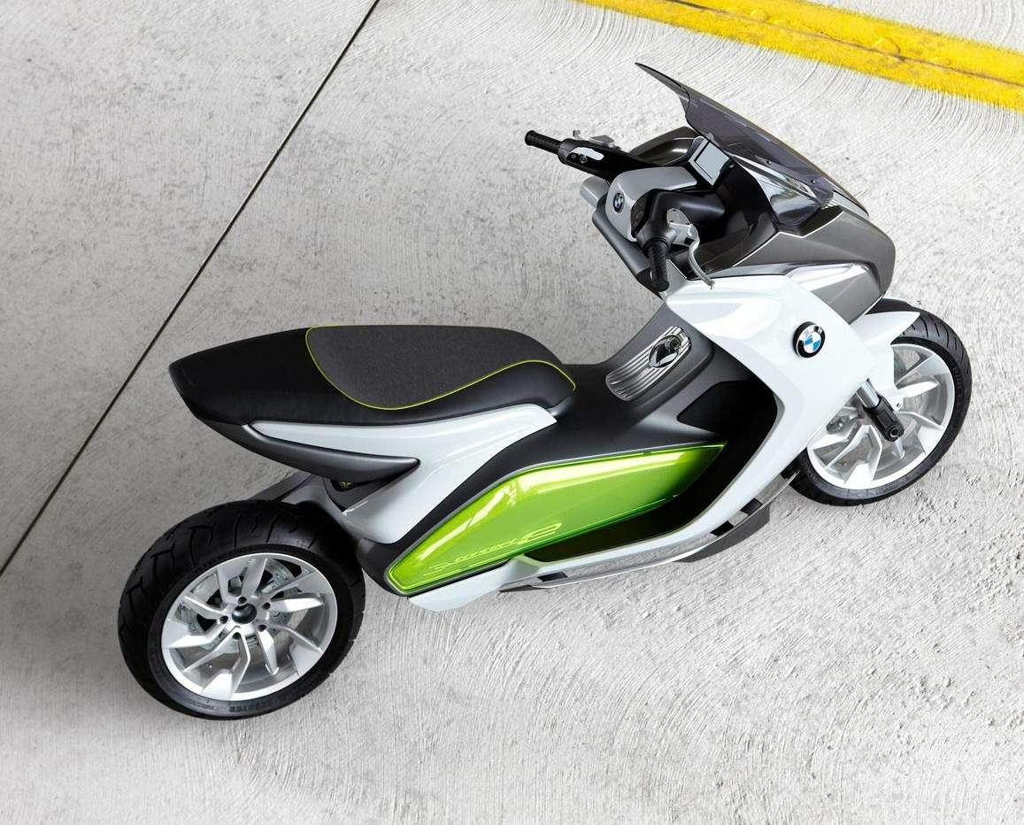 design of motorcycle scooter essay Motorcycle design bike design scooter design design cars design design auto design futuristic vehicles automotive design car sketch cardesign display: best work portfolio and offline - cardesignru - the main resource of the vehicle design.