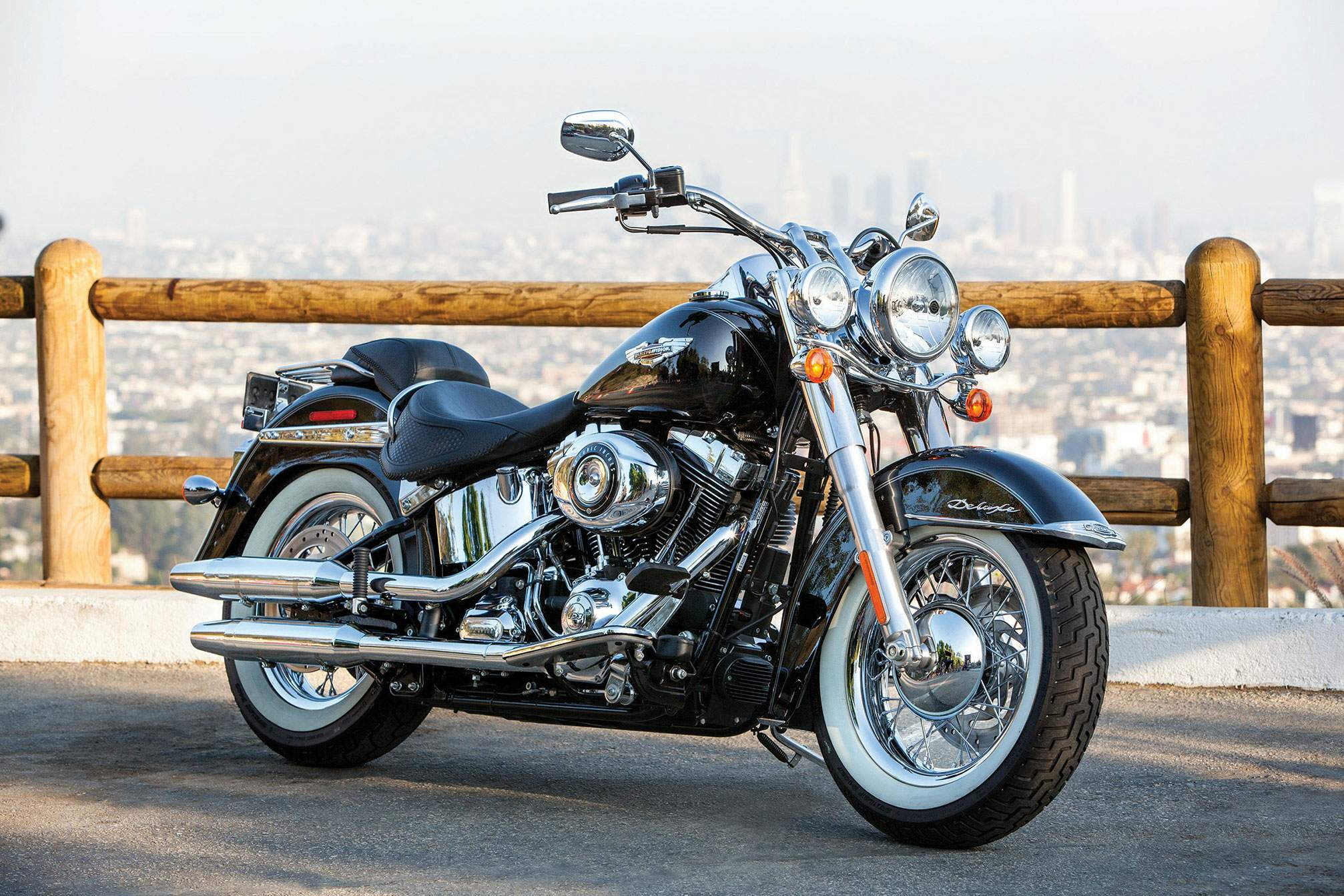 harly davidson Woodstock h-d® is your premier harley-davidson® dealership in woodstock, il for harley® bikes, parts, accessories, & service.