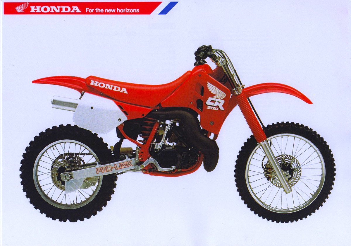 Мотоцикл Benelli TNT 1130R 2013 Фото, Характеристики