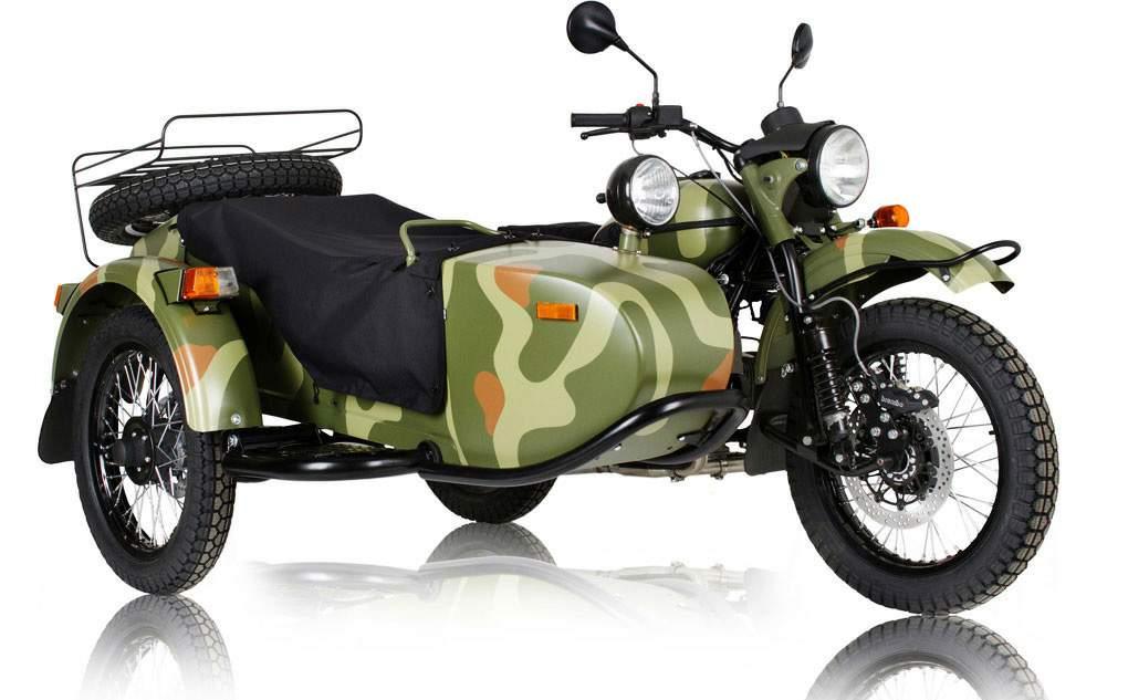 уплотнения грунтов, запчасти на мотоциклы урал 2015 года организации